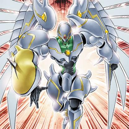 Elemental HERO Shining Flare Wingman Card Profile ...Elemental Hero Shining Flare Wingman Deck