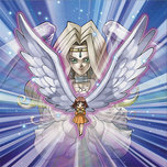 Transcendent Wings