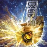 Shinato's Ark