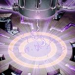 Magnet Circle LV2