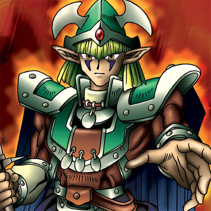 Celtic-guardian