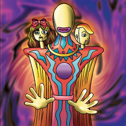 Illusionist-faceless-mage