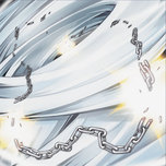 Chain Whirlwind