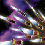 Thousand Knives