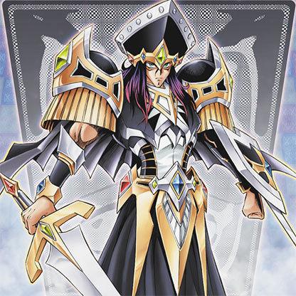 Arcana-knight-joker