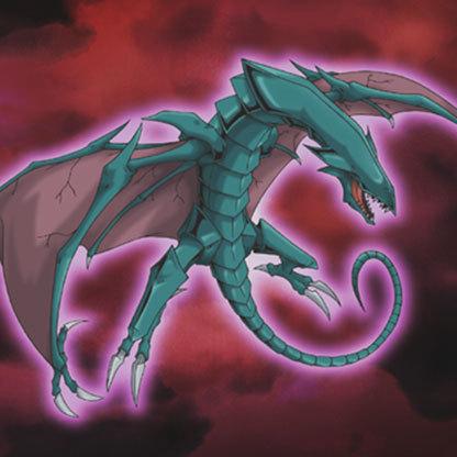 Attachment-dragon_fl