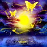 Butterflyoke