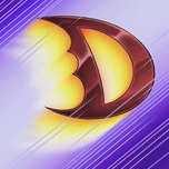 D - Boost