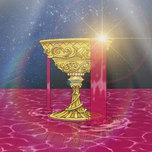 Divine Chalice