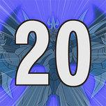 Quiz Panel - Obelisk 20