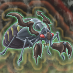 Dream Cicada