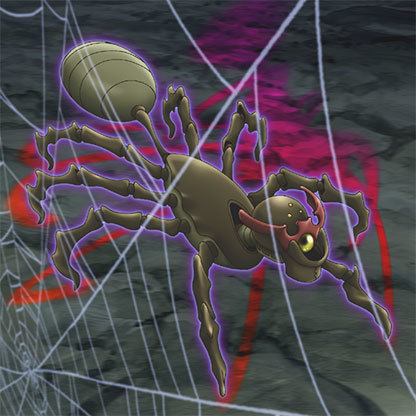 Grand_spider