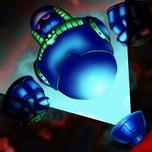 Holograh
