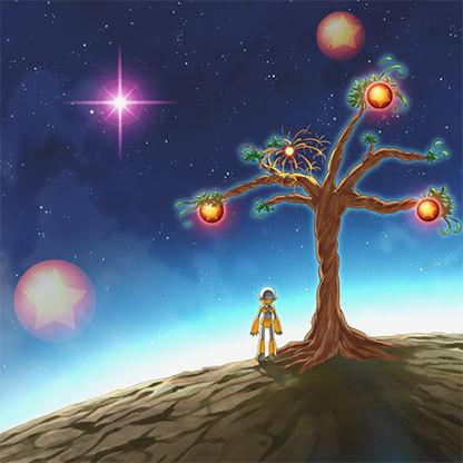 Star-light_-star-bright