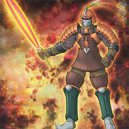 Heroic-champion---kusanagi