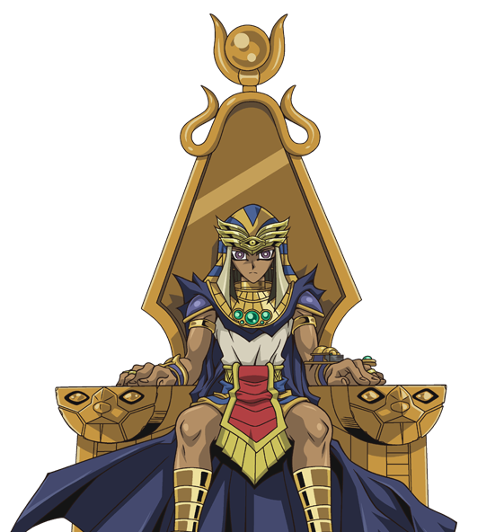 Abidos-lrg
