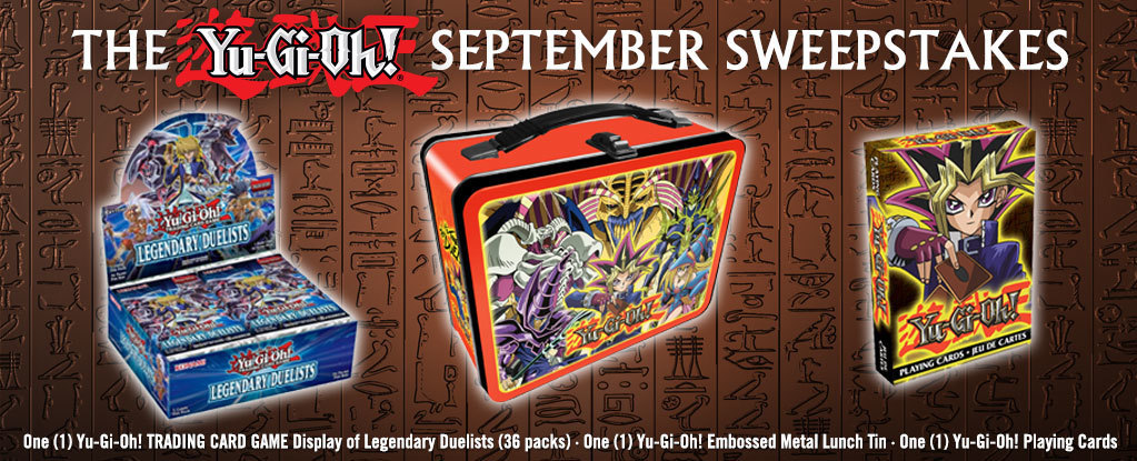 Sep2017sweepstakes-feature2-1