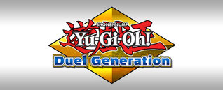 Duelgeneration-news