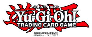 Ygo-cards-news