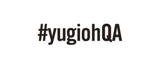 Yugihohqa-nologo