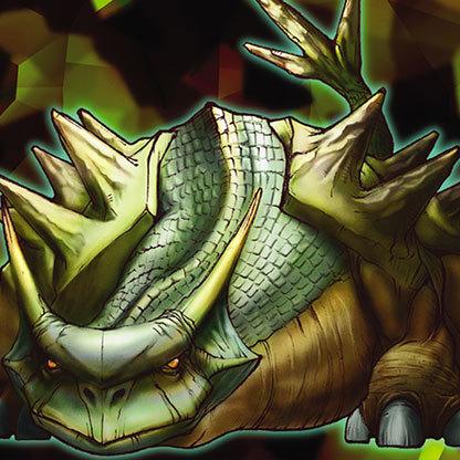 Grand-dragon