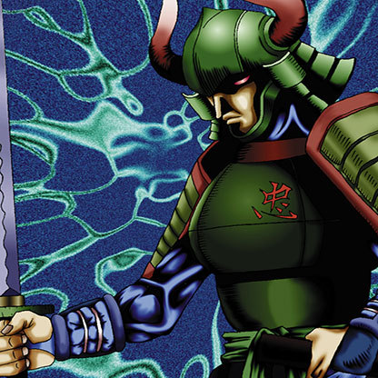 Hero-of-the-east