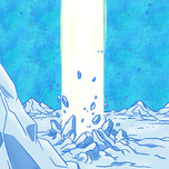 Ice Age Panic