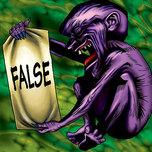 Fake Trap