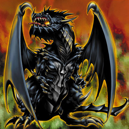 Pitch-dark-dragon