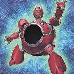 Synchron Explorer
