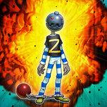 Crashbug Z