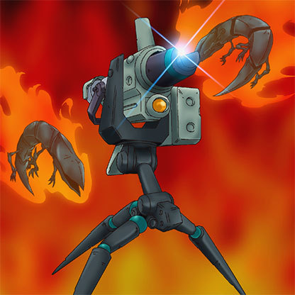 Blaze-accelerator-%28maybe%29