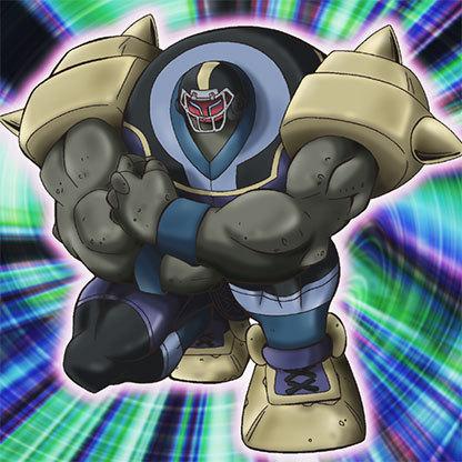 E-hero-clay-guardman
