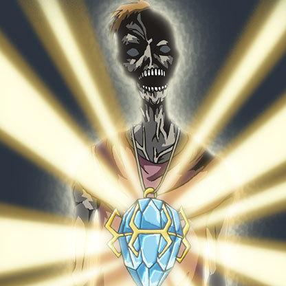 Zombie's-jeweljp