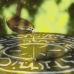 Tin Spell Circle