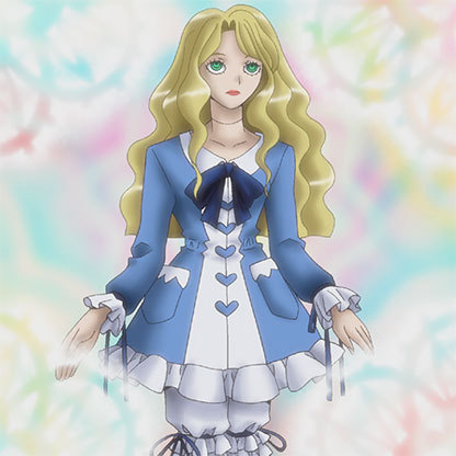 Alice-the-wandering-doll