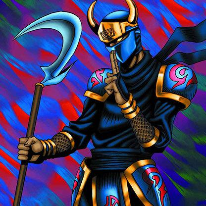 Armed-ninja-yo_0469