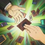 Card Loan