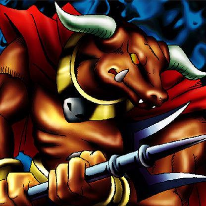 Battle-steer