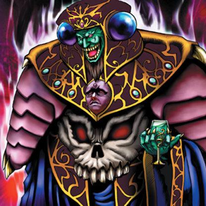 Dark-ruler-ha-des