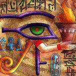 Eye of Ujat