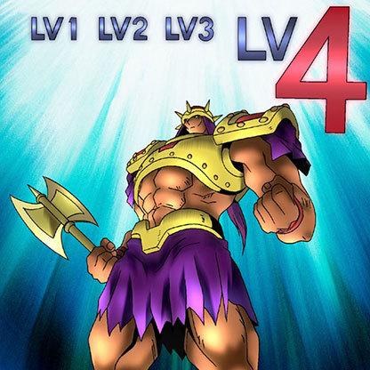 Flat-lv-4
