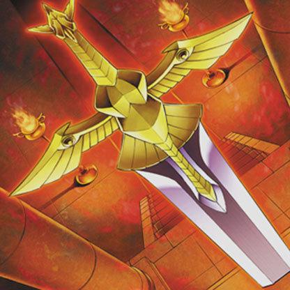Shinken-phoenix-blade_fl