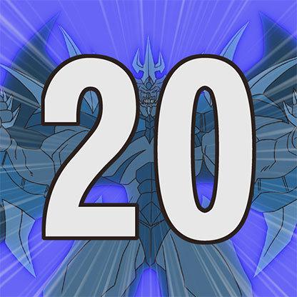 Quizpanel-oberisuku-20
