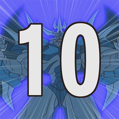Quizpanel-oberisuku-10