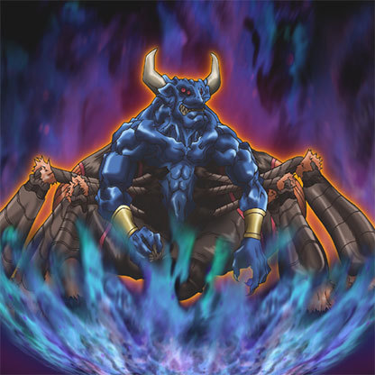 Giant_ushi_oni