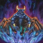 Giant Ushi Oni