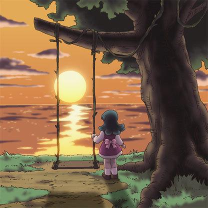 Swing_of_memories
