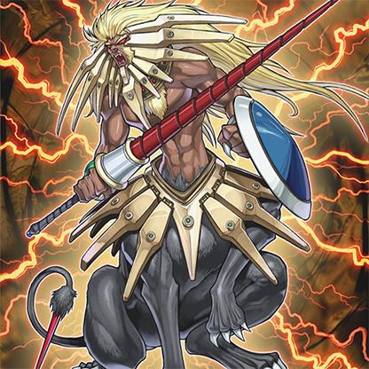 Beast-king-barbaros