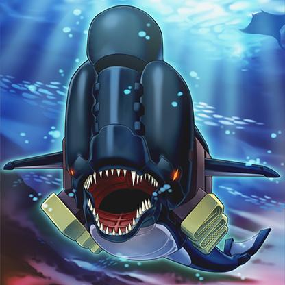 Big-whale